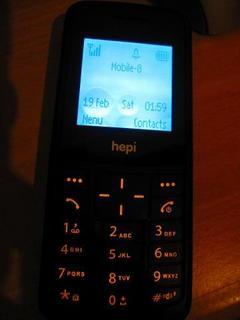 20110219-020228.jpg
