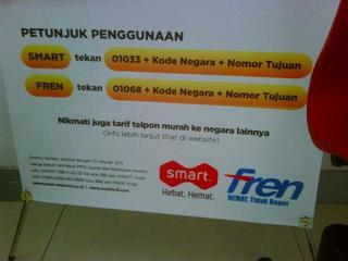 IMG01502-20110218-1416.jpg